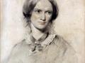 přednáška trošku jinak o životě a díle-Charlotte Brontëová a její romám Jana Eyrová 1