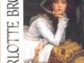 přednáška trošku jinak o životě a díle-Charlotte Brontëová a její romám Jana Eyrová 2