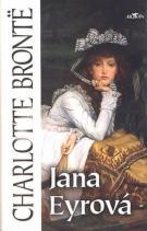 beseda Chartlotte Brontëová-Jana Eyrová 1