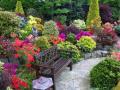 PŘEDNÁŠKA Zahrada pro radost, potěšení i užitek 1