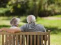 Zájezd důchodců 2021 1